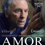 amour-cartel1