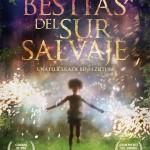 bestias-del-sur-salvaje-cartel-2