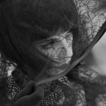 blancanieves-pelicula-foto-12