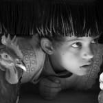 blancanieves-pelicula-foto-31