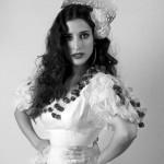 blancanieves-pelicula-foto-38
