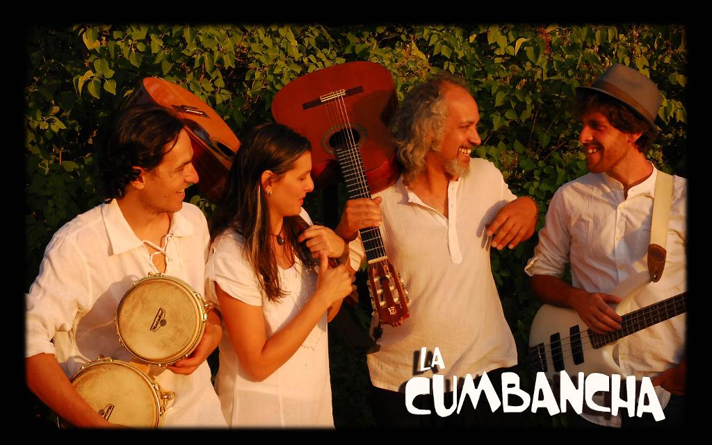 cumbancha_00