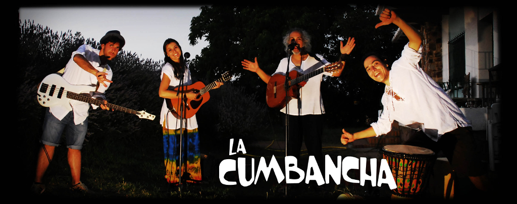 cumbancha_03