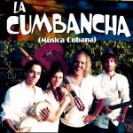 foto_cumbancha