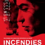 incendies-cartel