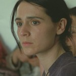 incendies10