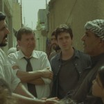 incendies13
