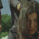 incendies14