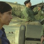 incendies7