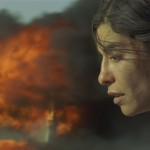 incendies9
