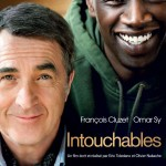 intocable-cartel-2