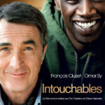 intocable-cartel-25200b5fa21a07.jpg