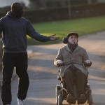 intocable-pelicula-7