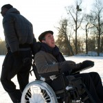 intocable-pelicula-8