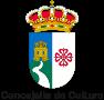 Ayuntamiento de Calzada de Calatrava
