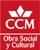 CCM_obrasocial