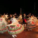 Grupo de Coros y Danzas de Yecla. Murcia