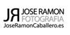 José Ramón Caballero