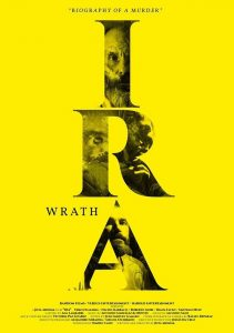 wrath_ira-754307535-large