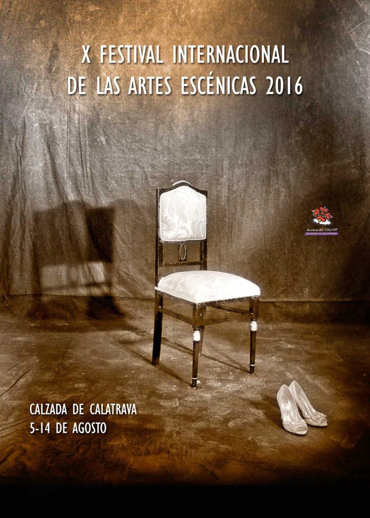 cartel-artes-escenicas-2016